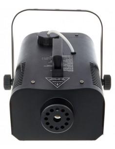 American Dj VF1100