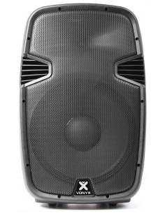 Vonyx SPJ1500AB