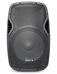VONYX AP1500ABT