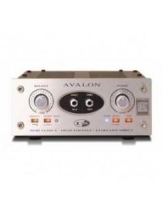 Avalon-U5
