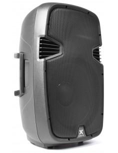 Vonyx SPJ-1500A