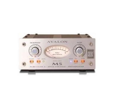 Avalon-m5