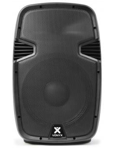 Vonyx SPJ-1200ABT
