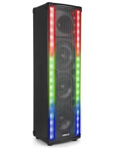 Vonyx LM80 LightMotion