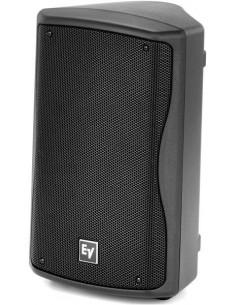 ELECTRO VOICE ZX 1-90