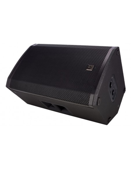ELECTRO VOICE ETX 15 P