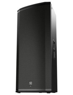 ELECTRO VOICE ETX 35 P