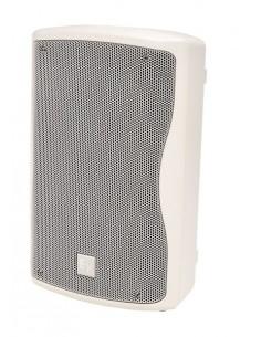 ELECTRO VOICE ZX 1-90W Blanco