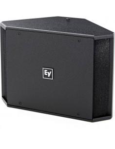 Electro Voice EVID S12.1