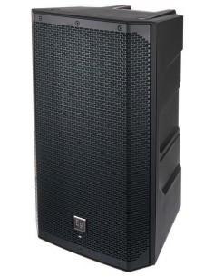 Electro Voice ELX 200 12P