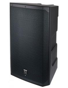 Electro Voice ELX 200 15P