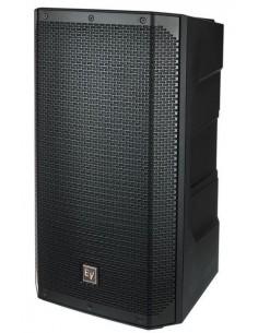 Electro Voice ELX 200 12