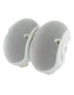 Electro Voice Evid 6.2 Blanco