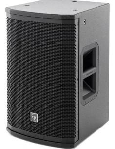 ELECTRO VOICE ETX 10 P