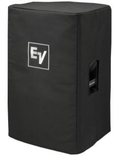 ELECTRO VOICE ELX 115 CVR