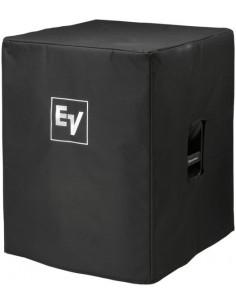 ELECTRO VOICE ELX 118 CVR