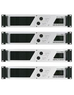 ECLER XPA-7000