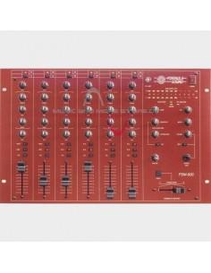 FORMULA SOUND FSM-600