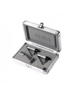 Ortofon Serato S-120 Twin Set