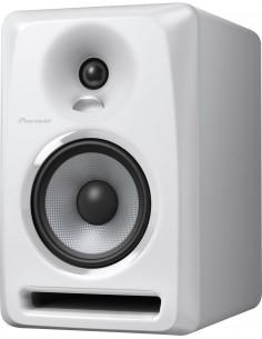 Pioneer Dj S-DJ50X-W B-stock