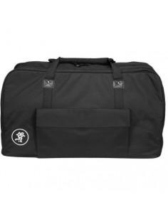 MACKIE THUMP15ABST BAG