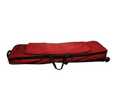 Nord Softcase, Nord Stage 88