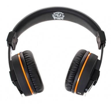 Orange O-Edition Headphone