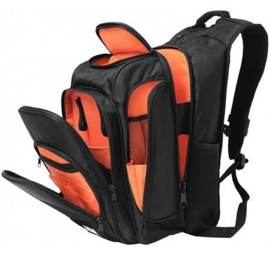 UDG Digi BackPack Black Orange