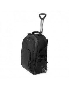 UDG Creator Wheeled Laptop Backpack 21