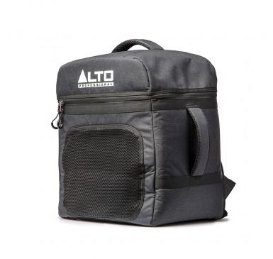 ALTO UBER Backpack