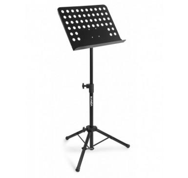 VONYX MSS01 Atril musical para orquesta