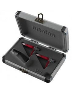 ORTOFON DIGITRACK TWIN SET