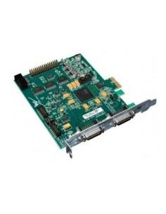 Apogee - Symphony 64 PCIe