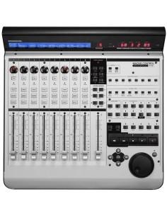 Mackie Mackie Control Universal Pro