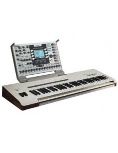 Arturia - Origin Keyboard