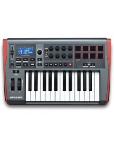 Novation - Impulse 25