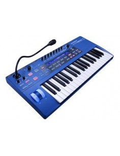 Novation - UltraNova