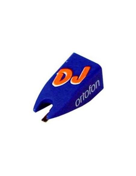 Ortofon Aguja DJS