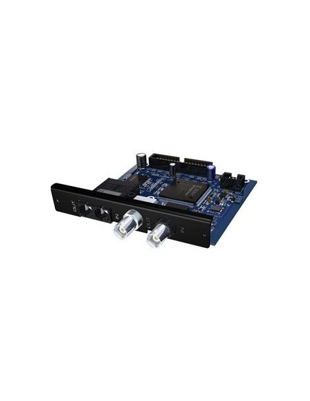 Rme I64 Madi Card for ADI-8QS