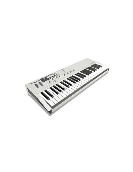Waldorf - Blofeld Keyboard