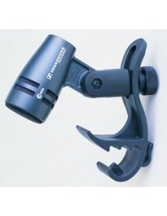 SENNHEISER E-604