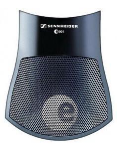 SENNHEISER E-901