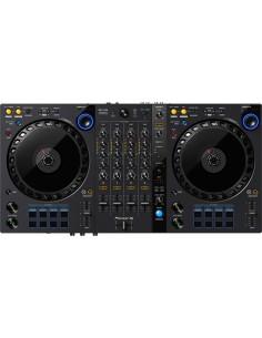 PIONEER DJ DDJ FLX-6