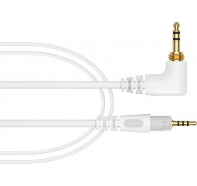 Pioneer Dj HC-CA0702-W