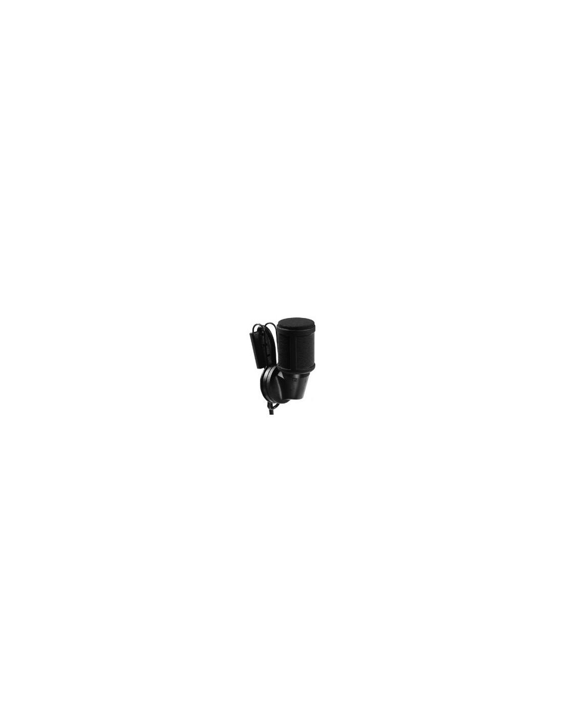 SENNHEISER MKE-40 EW