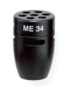 SENNHEISER ME-34