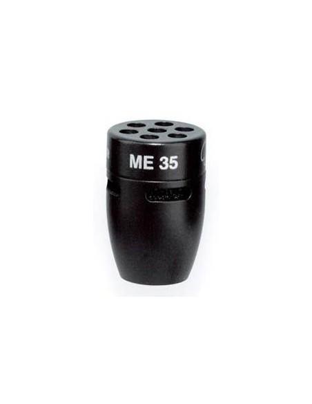 SENNHEISER ME-35
