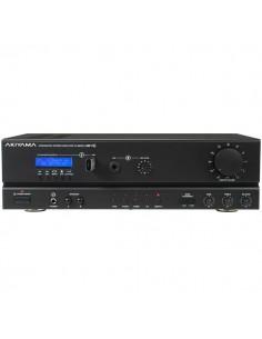 Akiyama TA9600D USB