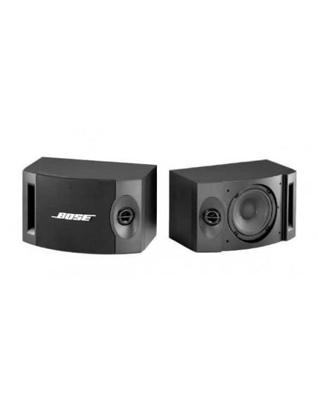 Bose 201 V (precio pareja)