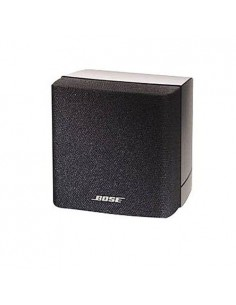 Bose Doble Shot Acoustimass
